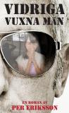 Omslagsbild för Vidriga Vuxna Män