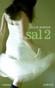 Omslagsbild för Sal 2