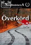 Cover for Överkörd
