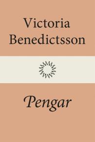 Cover for Pengar