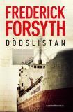 Cover for Dödslistan