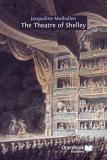 Omslagsbild för The Theatre of Shelley