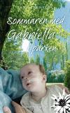 Omslagsbild för Sommaren med Gabriella i parken