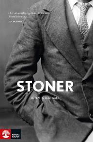Cover for Stoner