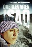Cover for Överlevaren Isaq