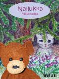 Cover for Nallukka - Viides tarina