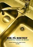 Cover for Rik på riktigt