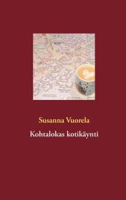 Cover for Kohtalokas kotikäynti