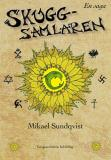 Cover for Skuggsamlaren