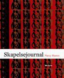 Cover for Skapelsejournal