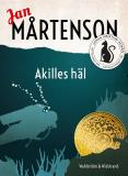 Cover for Akilles häl