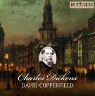 Omslagsbild för David Copperfield