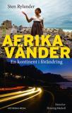 Omslagsbild för Afrika vänder: En kontinent i förändring