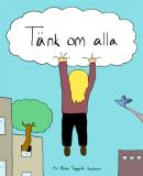 Cover for Tänk om alla