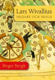 Omslagsbild för Lars Wivallius: Skojare och skald