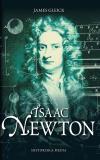 Omslagsbild för Isaac Newton