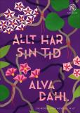 Cover for Allt har sin tid