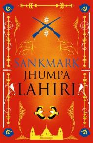 Cover for Sankmark