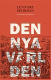 Bokomslag för Den nya världen : Utvandringen till Amerika I