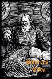Bokomslag för Snorres Edda