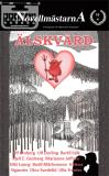 Cover for Älskvärd