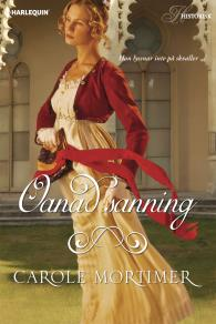Cover for Oanad sanning