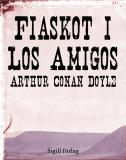 Cover for Fiaskot i Los Amigos