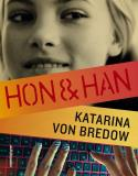 Cover for Hon & han