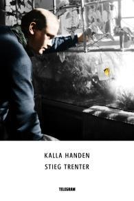 Cover for Kalla handen
