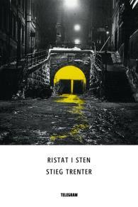 Cover for Ristat i sten