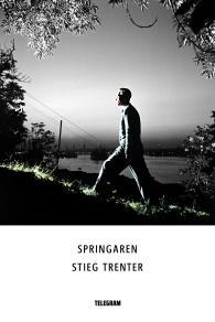 Cover for Springaren