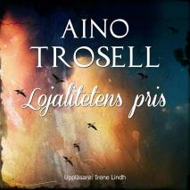 Cover for Lojalitetens pris