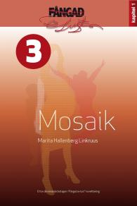 Cover for Mosaik