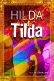 Cover for Hilda och Tilda