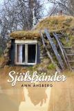 Cover for Själsfränder