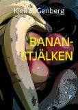 Cover for Bananstjälken