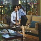 Cover for Om hon bara visste : En Harlequin-ljudbok Romantik
