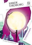 Omslagsbild för Funkislampa