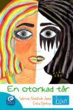 Cover for En otorkad tår