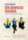 Omslagsbild för Den skenhelige svensken