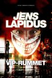 Cover for VIP-rummet