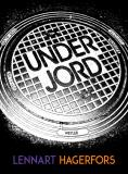 Cover for Underjord