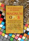 Omslagsbild för Magnum Opus