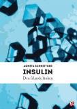 Omslagsbild för Insulin - den felande länken