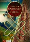 Cover for Gardar Gåtlösaren