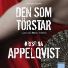 Cover for Den som törstar