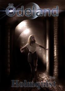 Cover for Ödeland