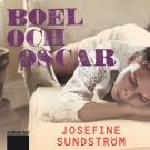 Cover for Boel och Oscar