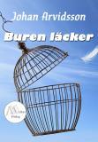 Omslagsbild för Buren Läcker