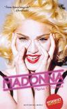 Omslagsbild för Madonna, ny utgåva